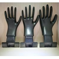 Palm coating Glove Mould for Nitrile/Latex gloves with quality