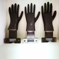 Aluminum Glove Mould-6 of And brand