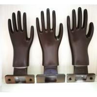 PU Glove Mould with quality